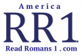 Read Romans 1