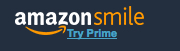 Amazon Smile Program: Support Compass when shopping Amazon.com