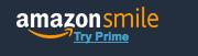 Amazon Smile Program: Support Compass when shopping Amazon.com