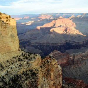 Creation and the Grand Canyon
