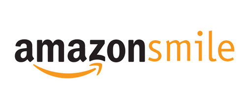 Support Compass International Shop on Amazon Smile