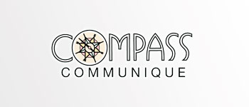 Compass Footer Communique Preview