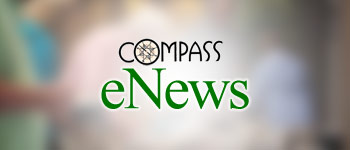 Compass eNews Sign Up Preview