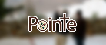 Compass Pointe Preview Logo