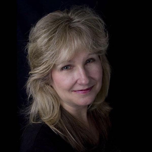 Jill Martin Rische