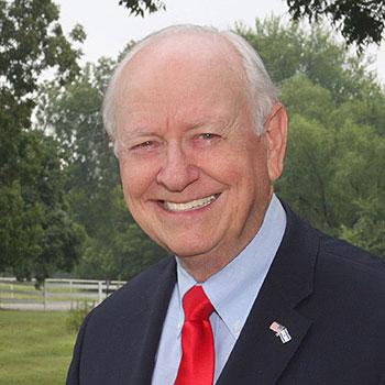 Dave Reagan