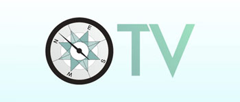 Compass TV Footer IMG