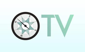 Compass TV