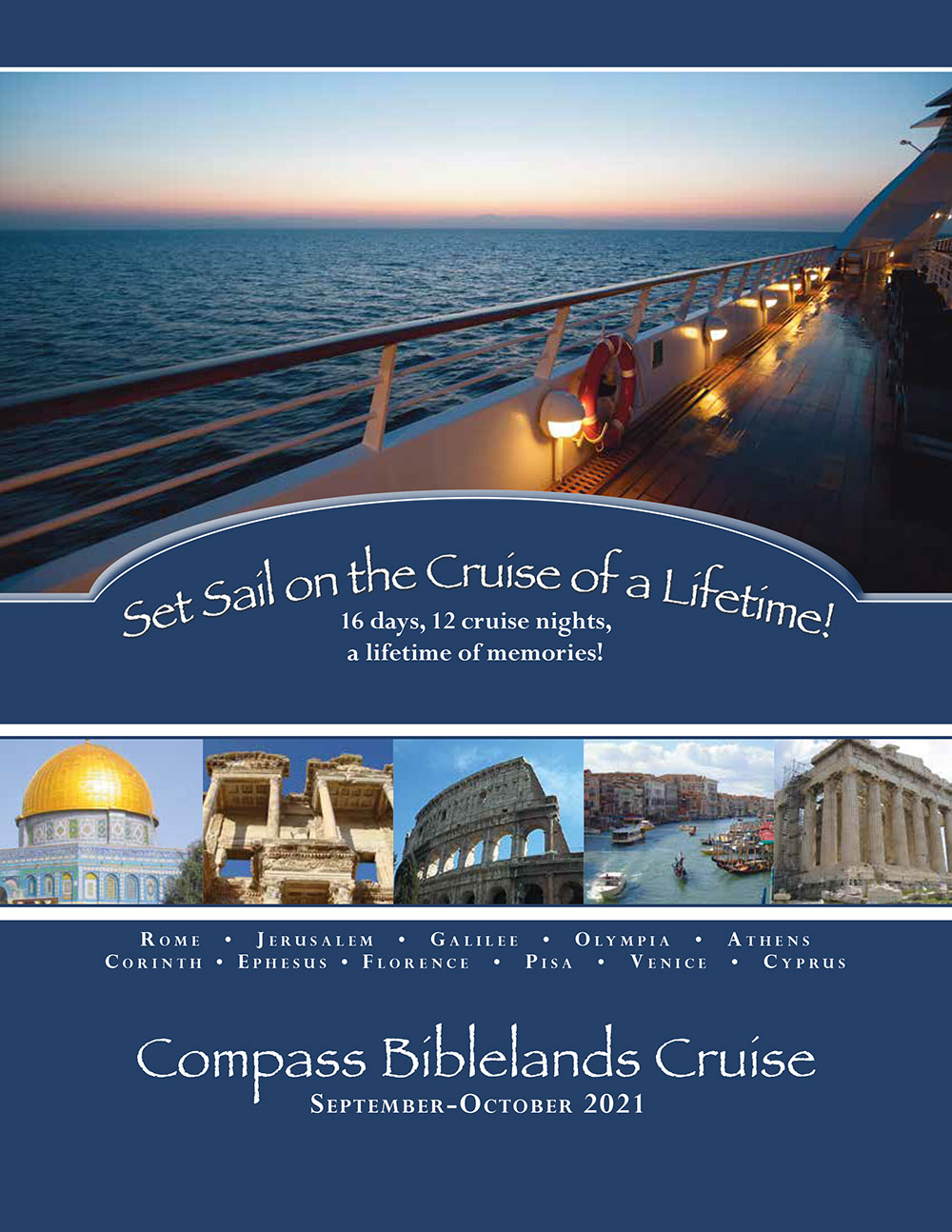 Compass BLC 2021 Brochure