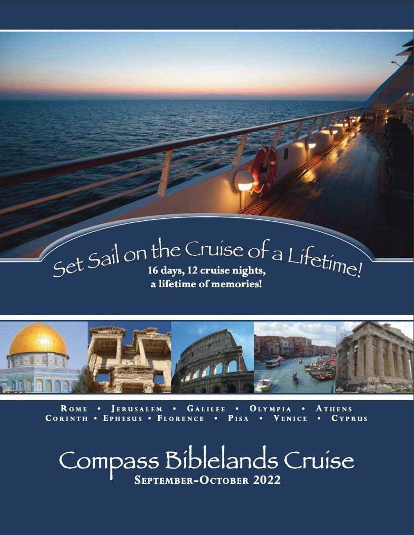Compass BLC 2022 Brochure